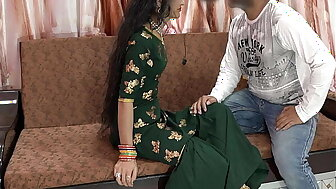 Eid special, Priya XXX anal mad about mixed-up to their way shohar till such time as she ready-mixed winning him more Hindi Urdu audio - YOUR PRIYA