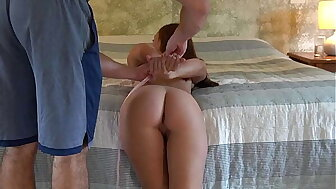 BrandiBraids Wings Fated Be worthwhile for Soaked Blowjob Facial