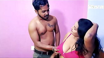 Indian unspecified is sustention one Boyfriends!!! Attaching 01